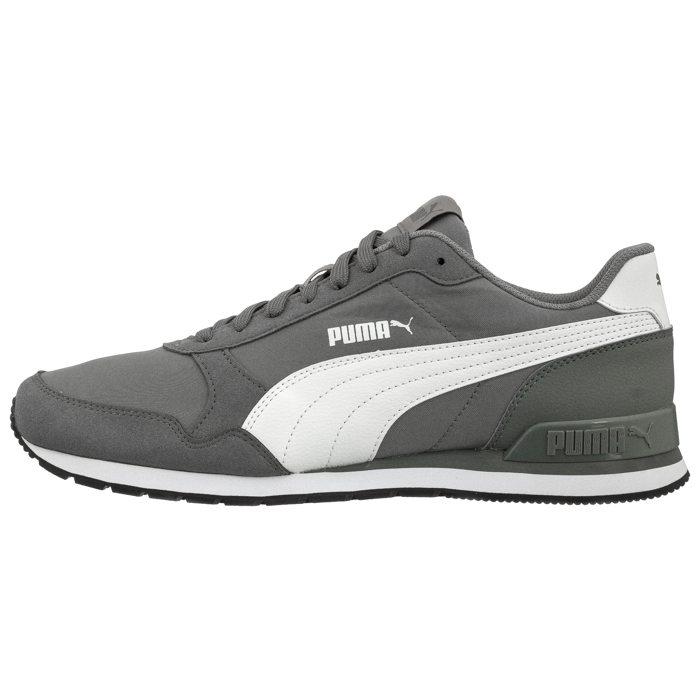 Buty Sportowe Puma ST Runner v2 NL 365278 02 w ButSklep.pl
