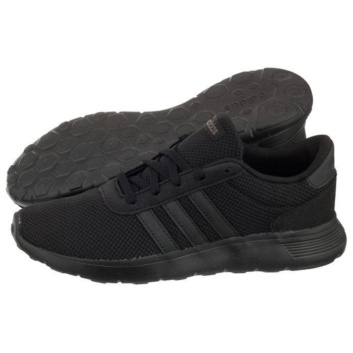 the best attitude 2e1b8 a9879 Buty Sportowe adidas Lite Racer K BC0073