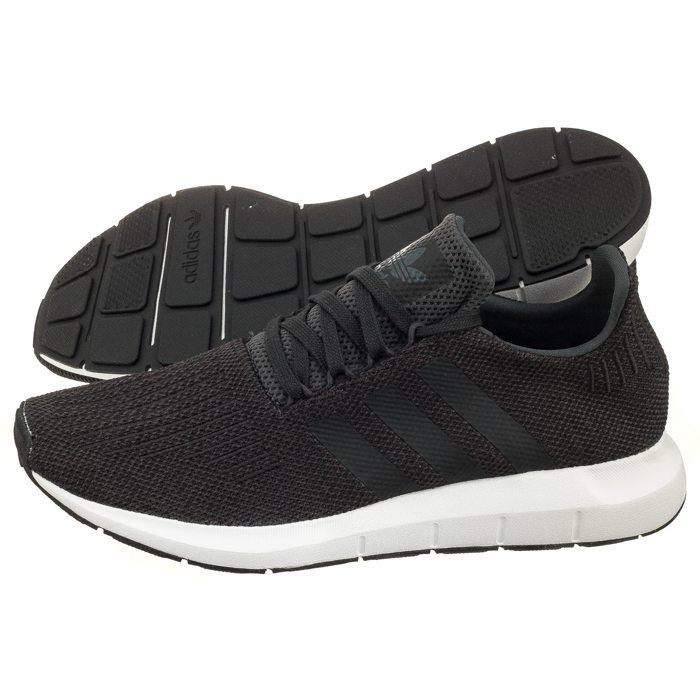 Adidas Buty SWIFT RUN W (41 13) Damskie