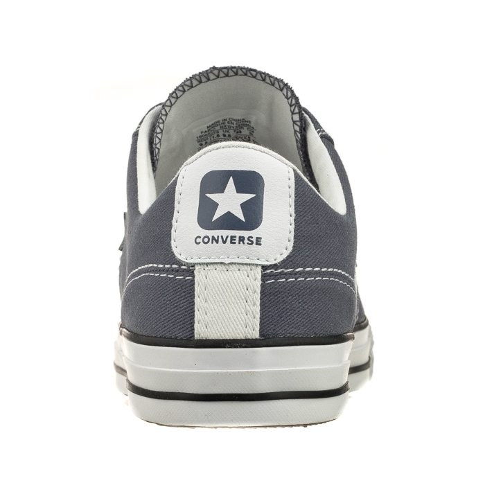 Buty Converse Star Player OX Light Carbon 160557C w ButSklep.pl
