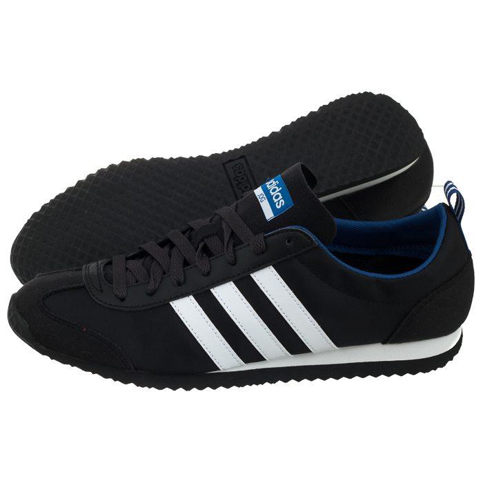 Buty adidas VS Jog DB0462 w ButSklep.pl