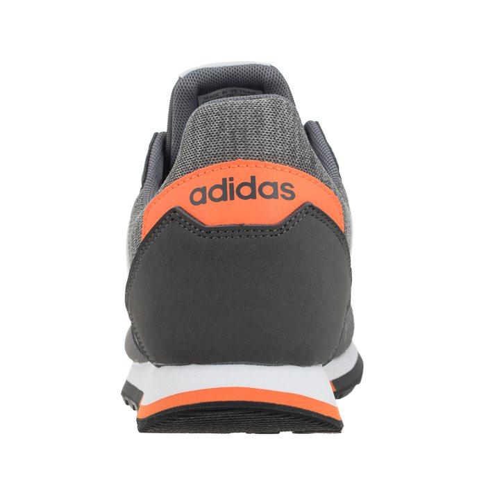 Buty adidas 8K K DB1849 w ButSklep.pl
