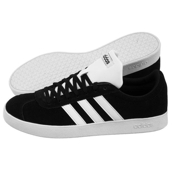 Buty adidas VL Court 2.0 B43807 w ButSklep.pl