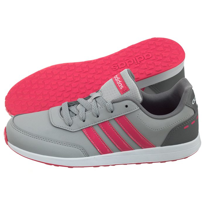 Buty adidas VS Switch 2 K DB1924 w ButSklep.pl
