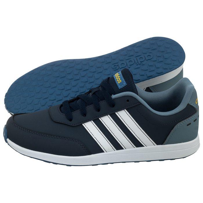 Buty Adidas VS SWITCH 2 K