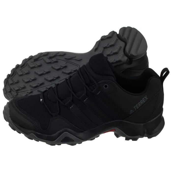 Tratar profundo Hermanos  Buty Trekkingowe adidas Terrex AX2R CM7725 w ButSklep.pl