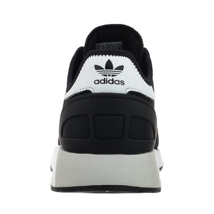 Buty Sportowe adidas N 5923 CQ2337 w ButSklep.pl