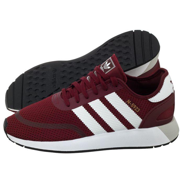 d7f51f0fe Buty Sportowe adidas N-5923 DB0960 w ButSklep.pl