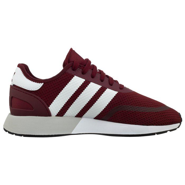 Buty Sportowe adidas N 5923 DB0960 (AD779 b)