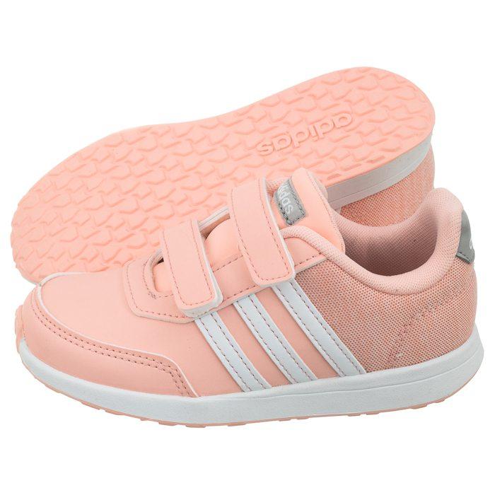 Buty Adidas Vs Switch 2 Cmf Inf Db1820 W Butsklep Pl
