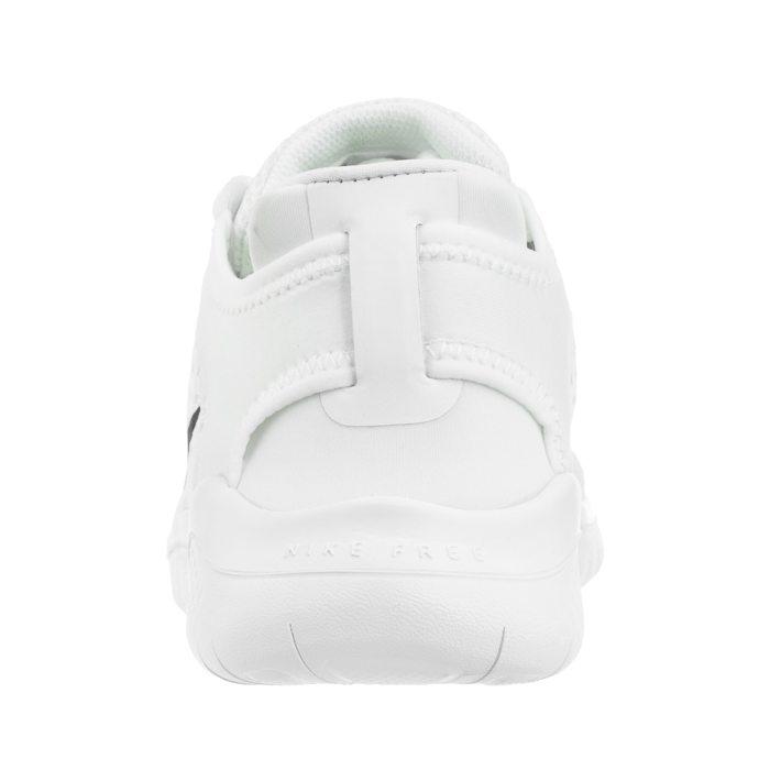 Buty do Biegania Nike Free RN 2018 (GS) AH3451 100 w ButSklep.pl