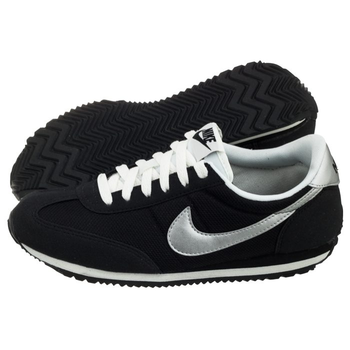 reputable site 30605 2570b Buty Nike WMNS Oceania Textile 511880-091