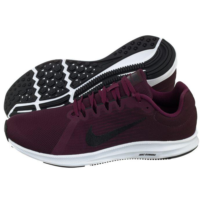 0fcc2777a8759 Buty do Biegania Nike Downshifter 8 908984-600 w ButSklep.pl