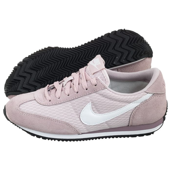 new product 3aaab 645c1 Buty Nike WMNS Oceania Textile 511880-611