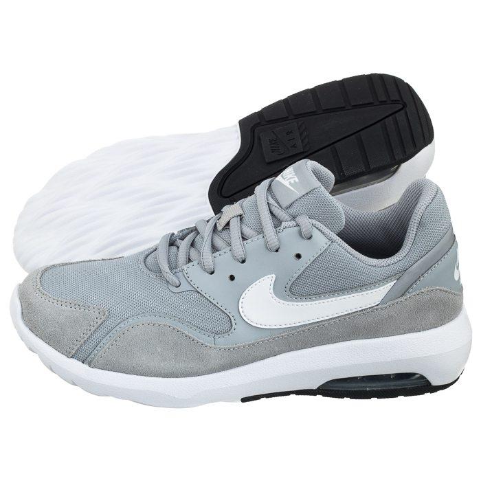 Buty Nike WMNS Air Max Nostalgic 916789 005 w ButSklep.pl
