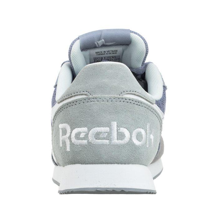 Buty Reebok Royal CL Jogger 2 CM9743 w ButSklep.pl