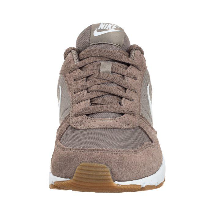 sprzedaż online buty jesienne szerokie odmiany Buty Sportowe Nike Nightgazer 644402-201 w ButSklep.pl