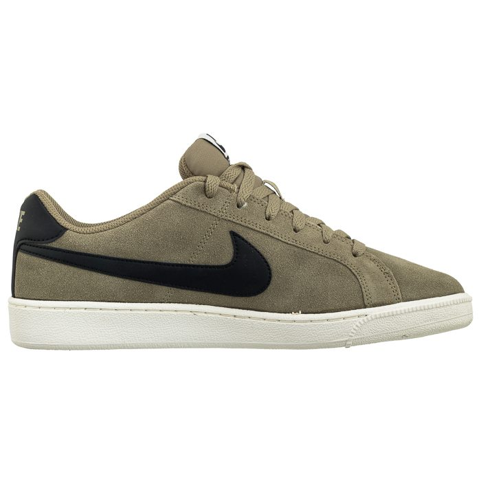 121f6a7694c Buty Nike Court Royale Suede 819802-200 w ButSklep.pl