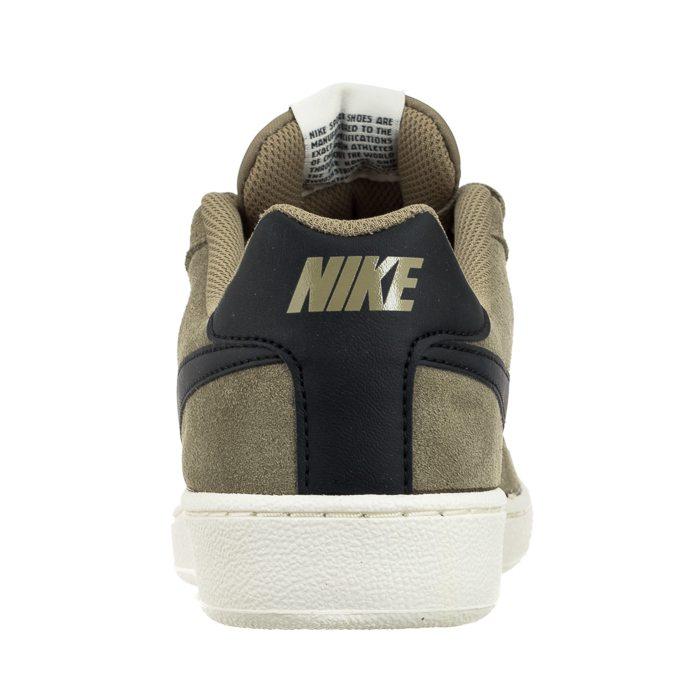 3a735edc03af start Męskie Sportowe Buty Nike Court Royale Suede 819802-200 Powrót. 5.0    5