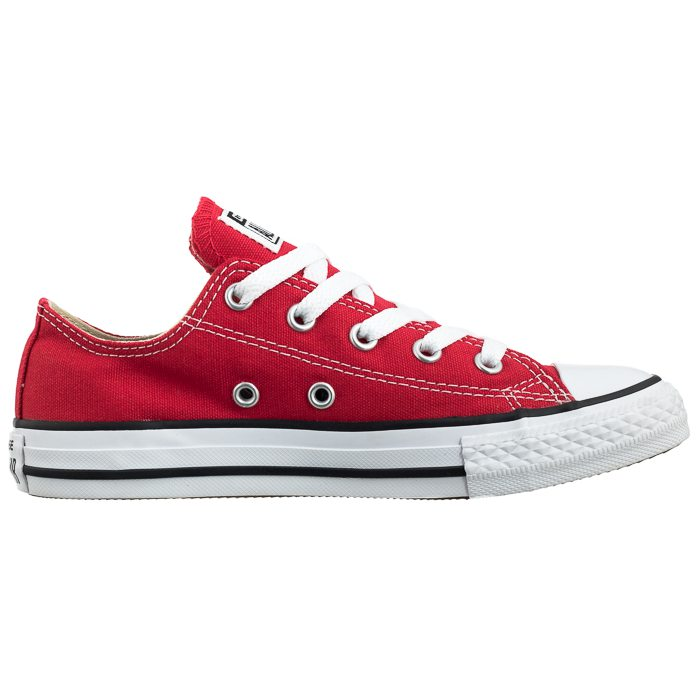 Trampki yths ct all st 3j236 red (Converse)
