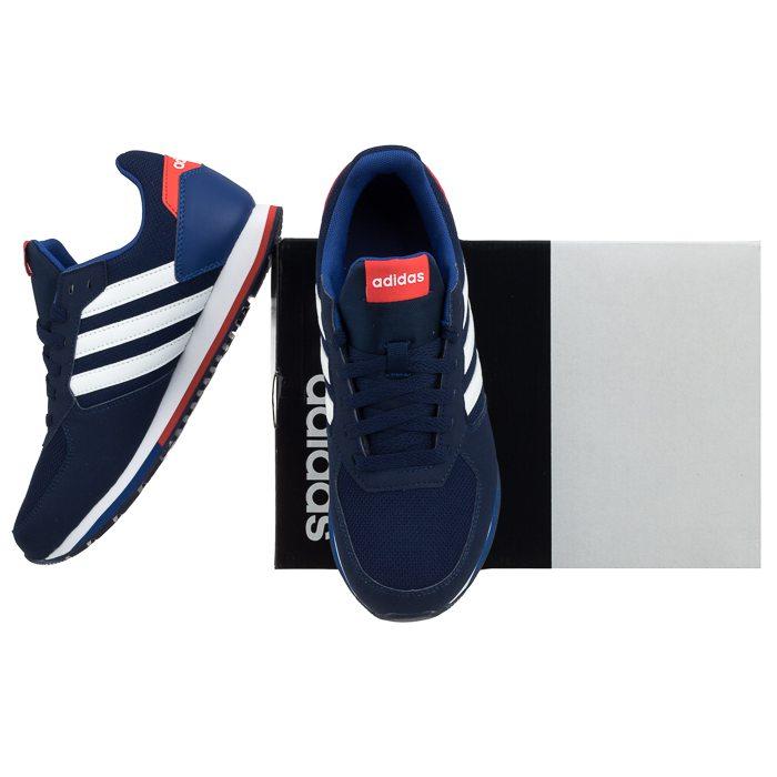 Buty damskie adidas 8K K B75733