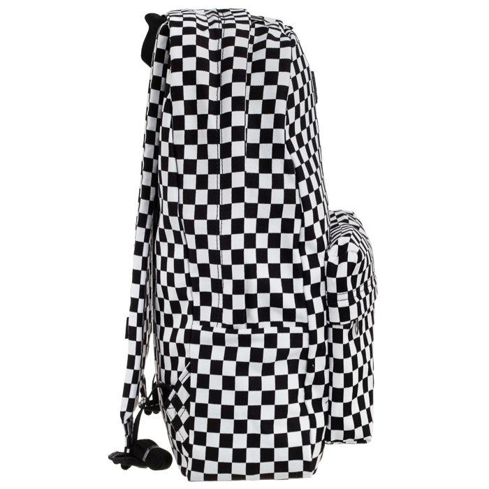 wyprzedaż w sprzedaży najlepiej sprzedający się 100% autentyczny Plecak Vans Old Skool II Backpack VONIHU0 w ButSklep.pl
