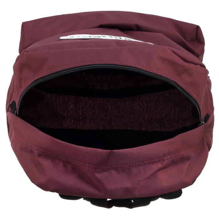 Plecak Vans Realm Backpack Catawba Grape VN0A3UI6ALI w