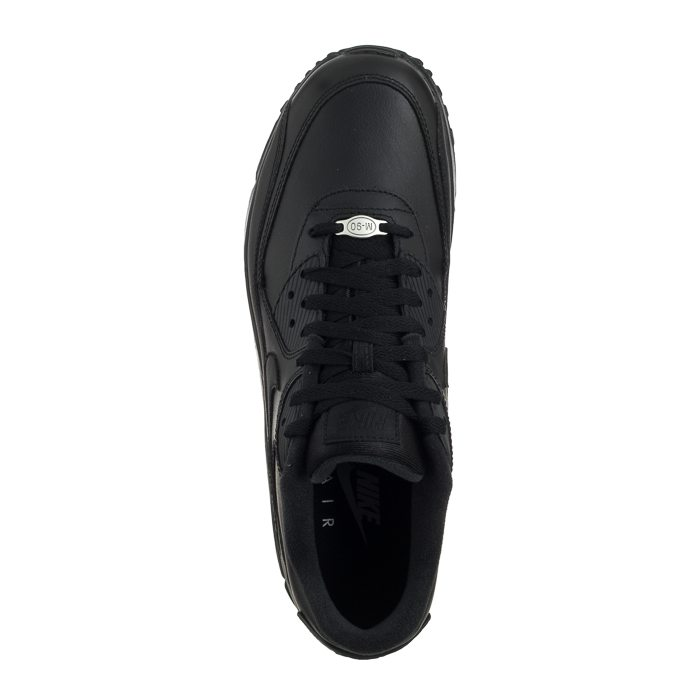 Buty Nike Air Max 90 Leather 302519 001 w ButSklep.pl