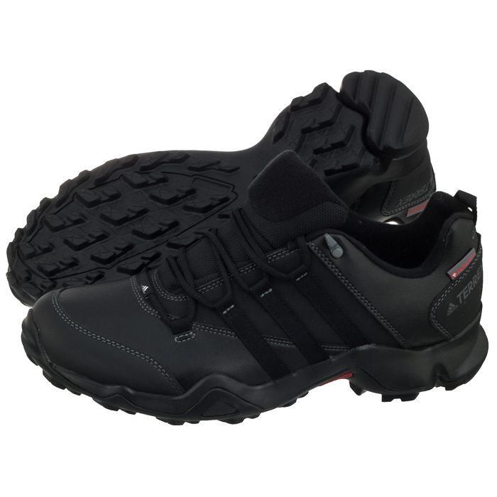 adidas terrex ax2r cw s80741 buty męskie zimowe rozmiarowka