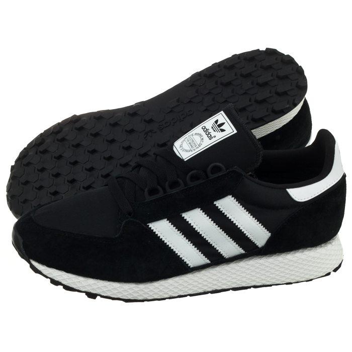 Buty adidas Forest Grove B41550 w ButSklep.pl