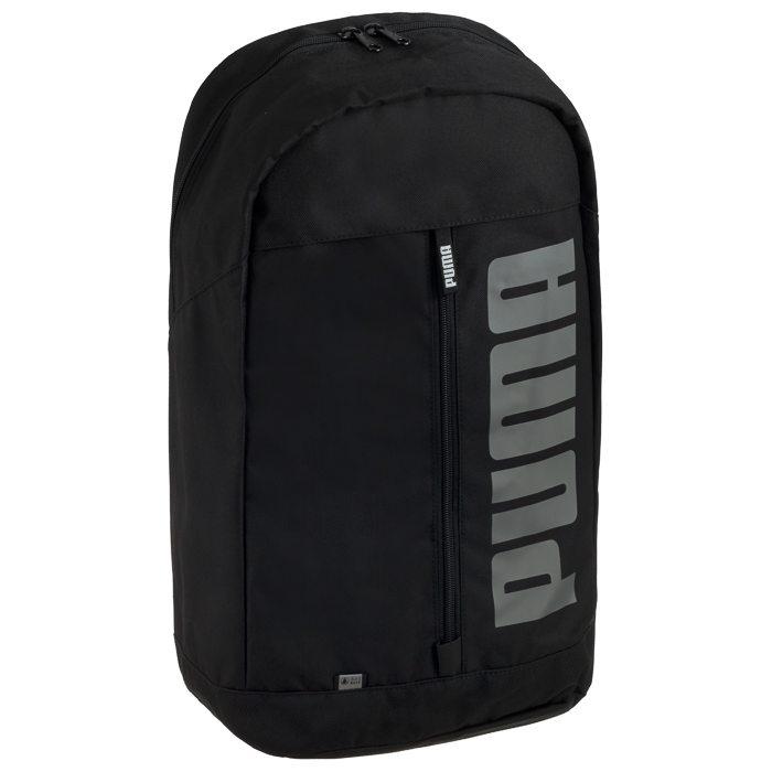 0d5a0a109b55c Plecak Puma Pioneer Backpack II 075103-01 w ButSklep.pl