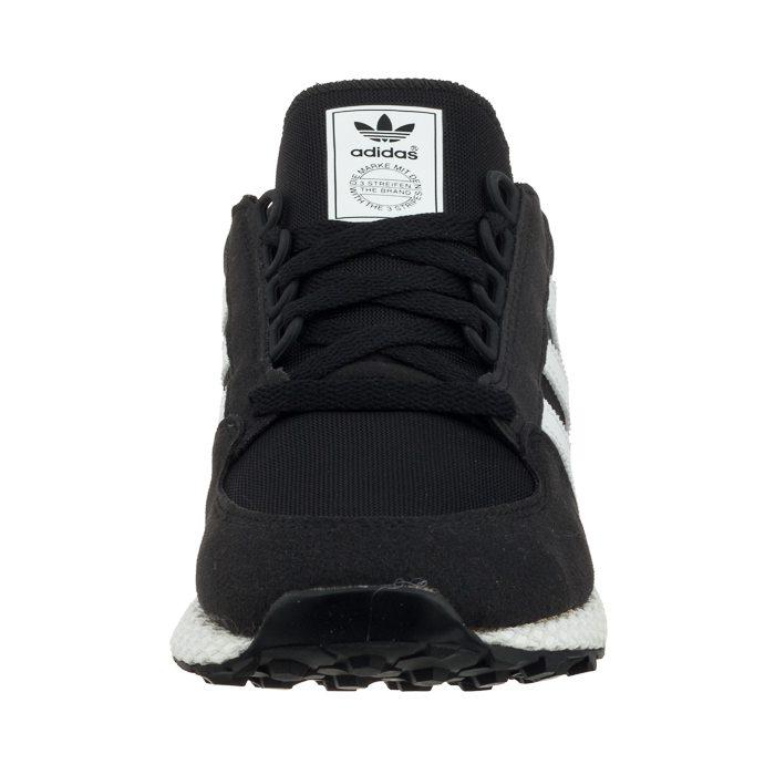 Buty adidas Originals Forest Grove B37743
