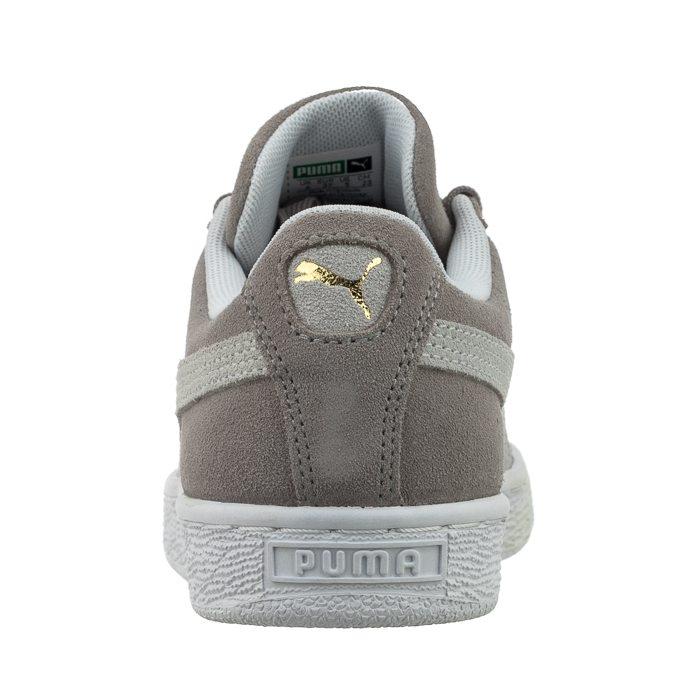 Buty Puma Suede Classic 365347 01 w ButSklep.pl