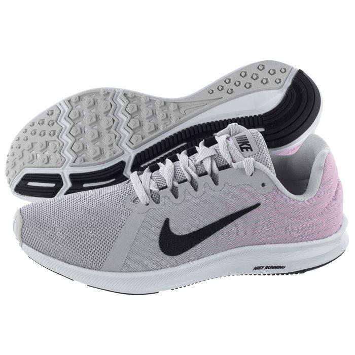 tanie z rabatem nowa wysoka jakość buty na codzień Buty do Biegania Nike WMNS Downshifter 8 908994-013 w ...