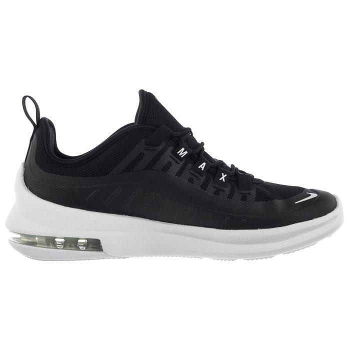 Buty Sportowe Nike Air Max Axis (GS) AH5222 001 w ButSklep.pl