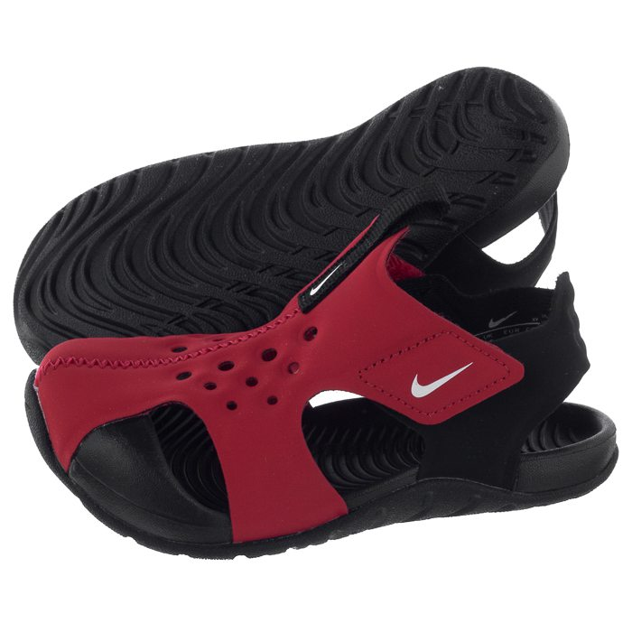 a6c2d60c4f0784 Sandały Nike Sunray Protect 2 (TD) 943827-601 w ButSklep.pl