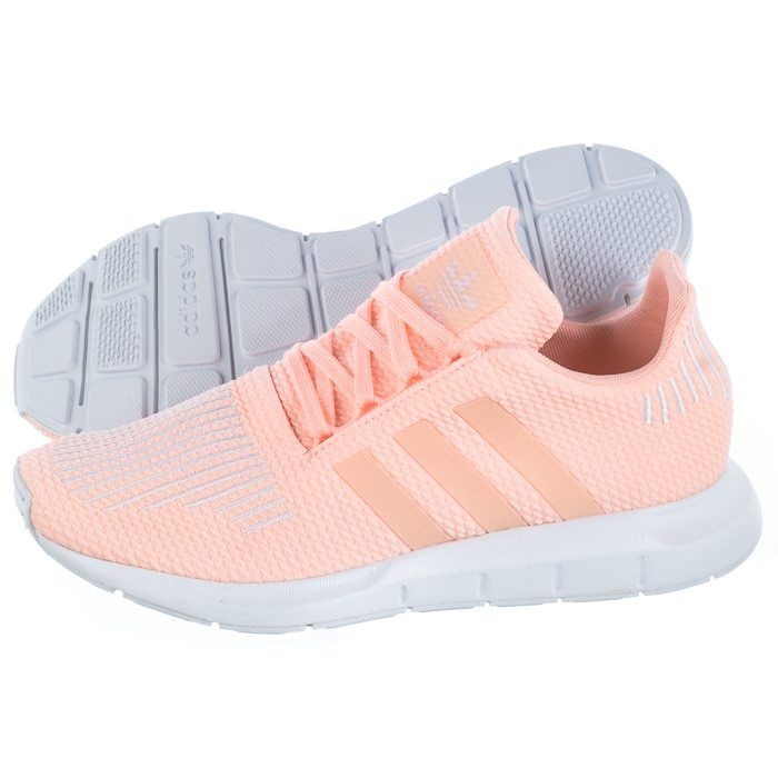 first rate 4b797 5b8f6 Buty Sportowe adidas Swift Run J CG6910