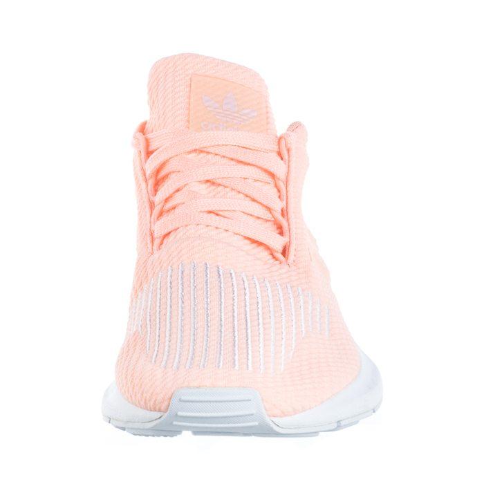 Buty Sportowe adidas Swift Run J CG6910 w ButSklep.pl