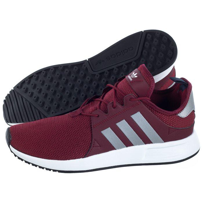 Buty Sportowe Adidas Originals w ButSklep.pl
