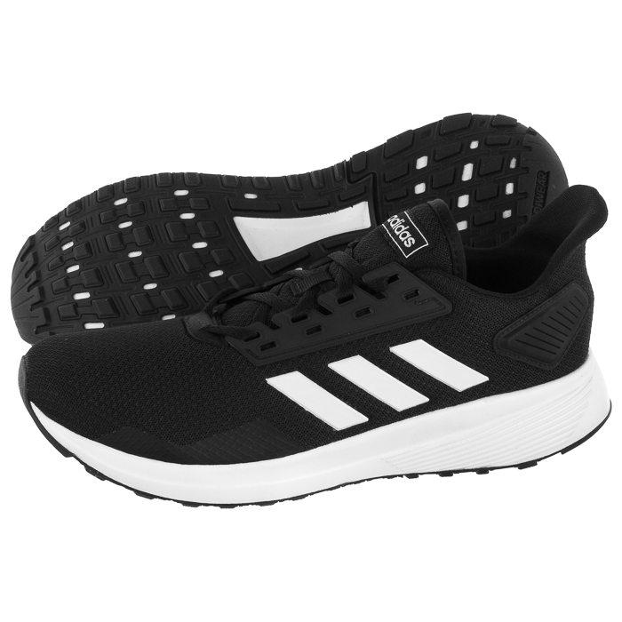 Buty biegowe damskie Adidas DURAMO Sale