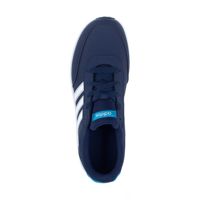 Buty adidas VS Switch 2 K G26871 w ButSklep.pl