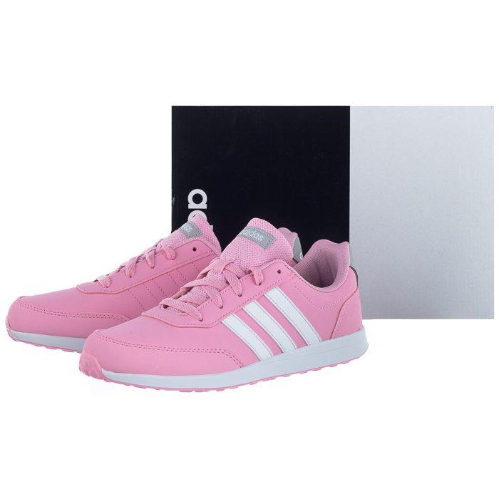 Buty adidas VS Switch 2 K G26869 w ButSklep.pl