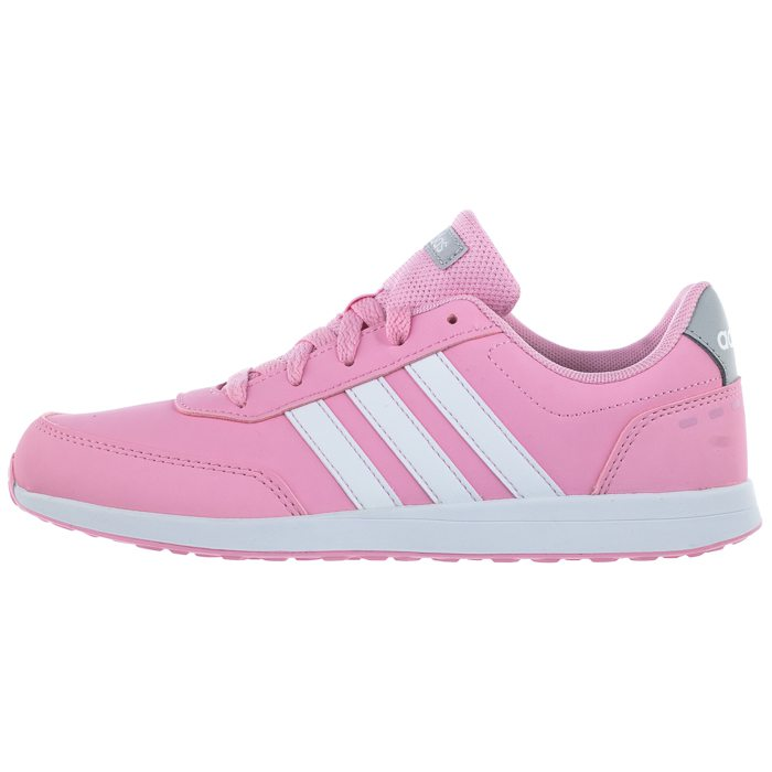 Buty adidas VS Switch 2 K G26869 w ButSklep.pl