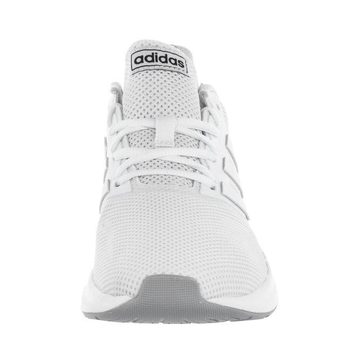 Buty do Biegania adidas Runfalcon K F36548 w ButSklep.pl