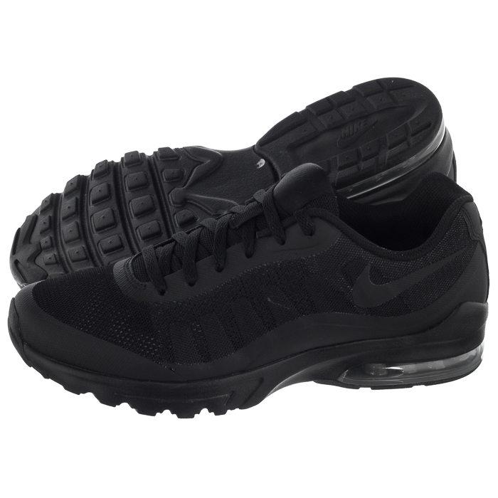 Buty Sportowe Nike Air Max Invigor 749680 001 w ButSklep.pl