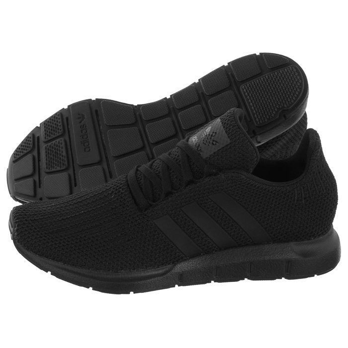 timeless design baae1 ad330 Buty Sportowe adidas Swift Run J F34314