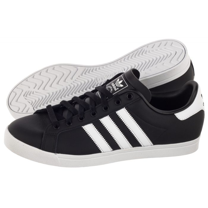 Buty adidas Originals Coast Star EE8901