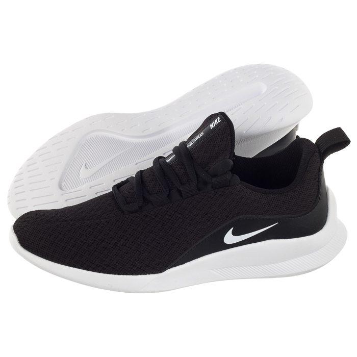 Buty Sportowe Nike Viale (GS) AH5554 600 w ButSklep.pl