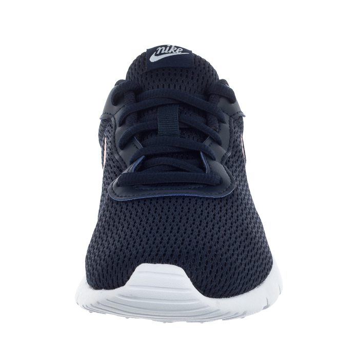Buty Sportowe Nike Tanjun (GS) 818384 405 w ButSklep.pl