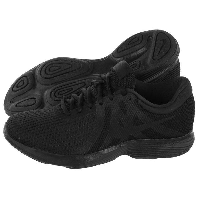 Damskie buty REVOLUTION 4 EU AJ3491 002 NIKE Internetowy